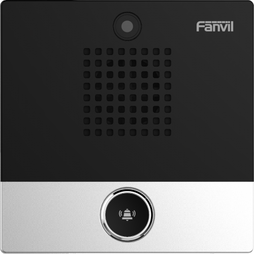 Fanvil-i10V SIP Video Intercom